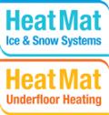 Heat Mat Ltd  logo