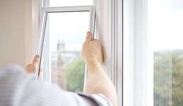 Secondary Glazing - Hazlemere Windows Ltd
