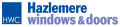 Hazlemere Windows Ltd logo