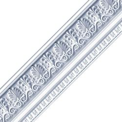 Cornices & Crown Mouldings image