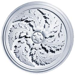 Ceiling Roses & Medallions image