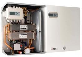 Hiper Heat Interface Units image
