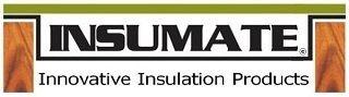 Insumate Ltd