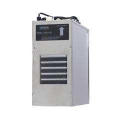 UCC20 INSTATAP UNDER COUNTER CHILLED WATER DISPENSER (UCCH1000) image