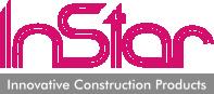 Instar UK Ltd