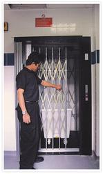 Service Lifts: 250 - 300 kg Range image