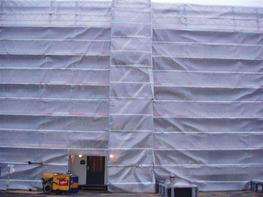 Powerclad Insulated Sheeting image