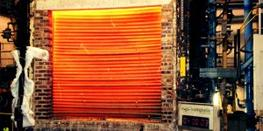 Our Fire Roller Shutters come in 1, 2 or 4hr Fire Rating from either LPCB or Warringtonfire and are suitable for any application where fire protection is required, including kitchens, warehouses, factories and offices. We are please to offer both Three Phase (...