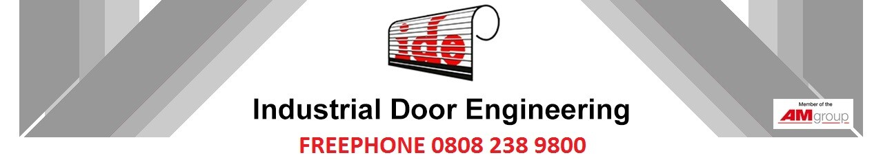 Industrial Door Engineering