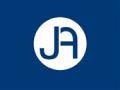 Jordan Andrews Ltd logo