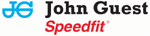 John Guest Speedfit Ltd