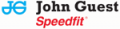John Guest Speedfit Ltd logo