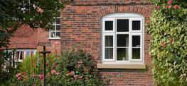 Windows are one of the biggest culprits when it comes to your home losing heat. As such, the installation of quality, durable, energy efficient windows is one of the most effective ways you can better insulate your home. This, combined with an increased awaren...