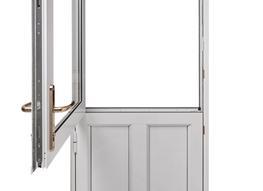 Stable Doors image