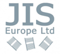 JIS (Europe) Ltd logo