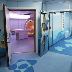 X-Ray NFR - Doorsets image