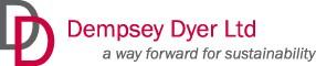 Dempsey Dyer Ltd