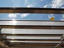Stairwell Package - Delta Ventilation Ltd