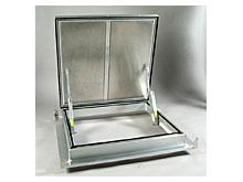Mono Therma - Delta Ventilation Ltd