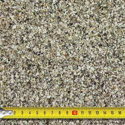 Daltex Silver Dried Gravel 1-3mm - Landscaping, Specialised & Decorative Aggregates from Derbyshire Aggregates image