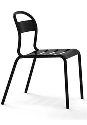 Stella Stackable Side Chair image