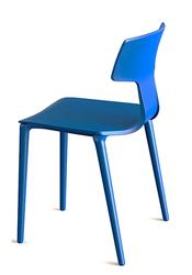 Tyler Side Chair image