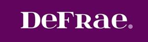 DeFrae Contract Furniture Ltd