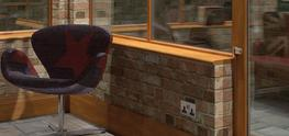 Deeplas window boards image