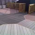 Flat Decking Spaces image