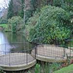 Waterside Decking image