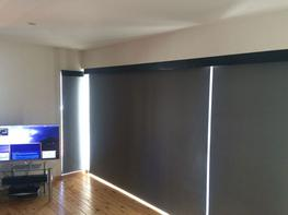 electric blinds for bi - Deans Blinds & Awnings UK Ltd