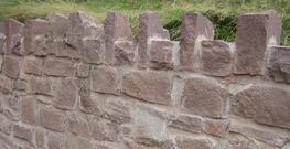 Random Building Stone – Callow Select Sandstone image