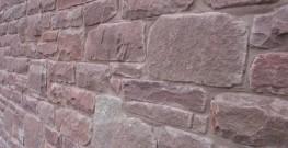 Random Building Stone – Callow Sandstone image