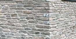 Random Building Stone – BMQ Sandstone image