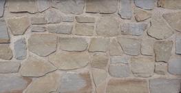 Random Building Stone – Gloucester Green Sandstone image
