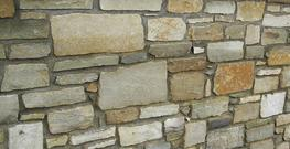 Random Building Stone – Cream Sandstone image