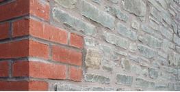 Random Tumbled Building Stone – BMQ Sandstone image