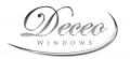 Deceo Windows logo