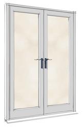 Doors - Doorsets image