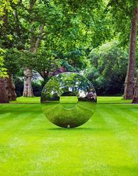 TORUS - External Sculptures image