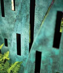 EVEQUE - External Sculptures image