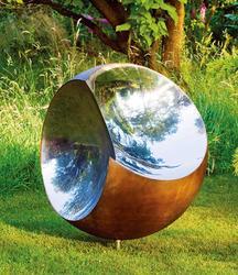 BITE - External Sculptures image