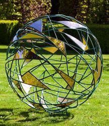 MATRIX - External Sculptures image