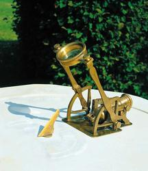 NOONDAY CANNON image