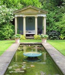 EKHO - Fountains image