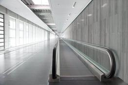 Interior Film - David Clouting Ltd