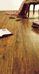 Decotile Deco Wood image