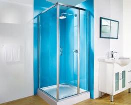 Zenolite ® HC is the superior high gloss acrylic material for use as decorative panels for around the home or commercial environments. Zenolite HC comes in a range of designer colours and is manufactured from a unique blend of polymers and technology that del...