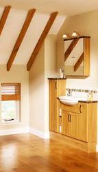 LG Deco Foil Woodgrain Designs image