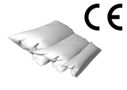 Firestem Fire Pillows image